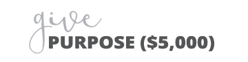 give-amounts_0002_purpose