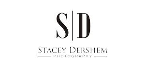logo_0000_stacey-dershem-photography