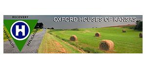 logo_0001_oxfordhouses-of-kc