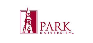 logo_0002_park-university