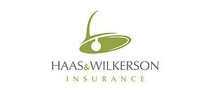 logo_0003_haas-wilkerson-insurance
