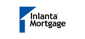 logo_0004_inlanta-mortgage
