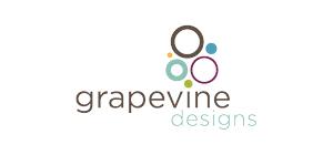 logo_0005_grapevine-designs