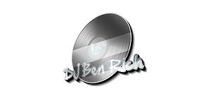 logo_0006_dj-ben-rich