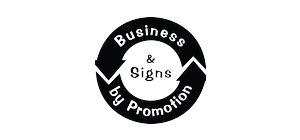 logo_0008_business-and-signs-by-promotion