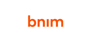 logo_0009_bnim