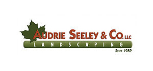 logo_0010_audrie-seeley-co-landscaping
