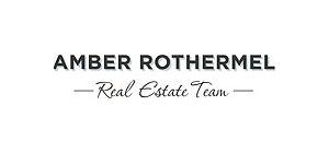 logo_0011_amber-rothermel