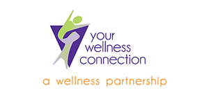 logo_0012_your-wellness-connection