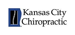 logo_0014_kansas-city-chiropractic