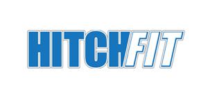 logo_0015_hitchfit