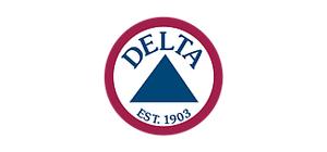 logo_0016_delta
