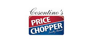 logo_0017_cosentinos-price-chopper