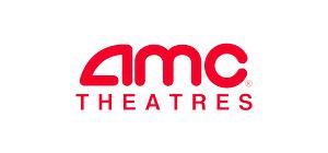 logo_0018_amc-theatres