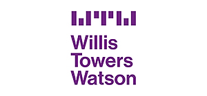 logo_0019_willis-towers-watson