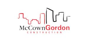 logo_0021_mccown-gordon