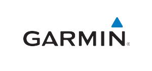 logo_0022_garmin