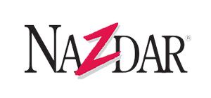 logo_0023_nazdar