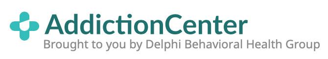 addiction-center-logo