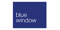bluewindowlogo