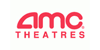 amc-theaters-logo