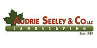 audrie-seeley-co-logo