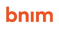 bnim-logo