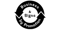 business-by-promotion-logo