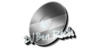dj-ben-rich-logo