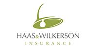 haas-wilkerson-logo