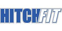 hitchfit-logo
