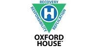 kcmo-oxford-house-logo