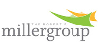 miller-group-logo