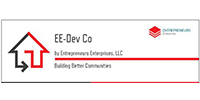 ee-dev-co-logo
