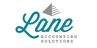 lane-accounting-solutions-logo