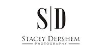 stacey-dershem-logo