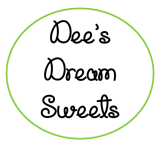 dees-dream-sweets-logo