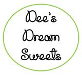 dees-dream-sweets-logo