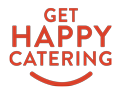 get_happy_catering_logo