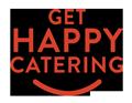 get_happy_catering_logo