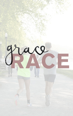 grace-race-event-photo