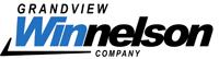 grandview-w-logo