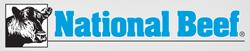 national-beef-logo