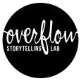 overflow-logo
