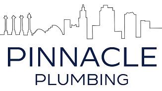pinnacle-plumbing-logo-linkedin
