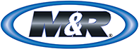 mr-main-logo