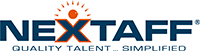 nextaff-logo