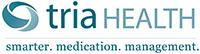 tria-health-logo