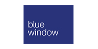 blue-window-logo
