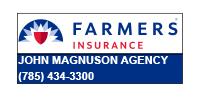 farmers-insurance-logo